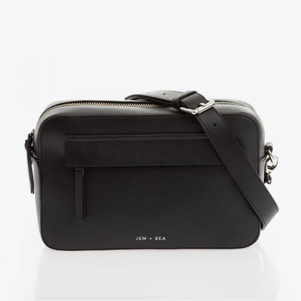 Jem+Bea Cara Crossbody bag