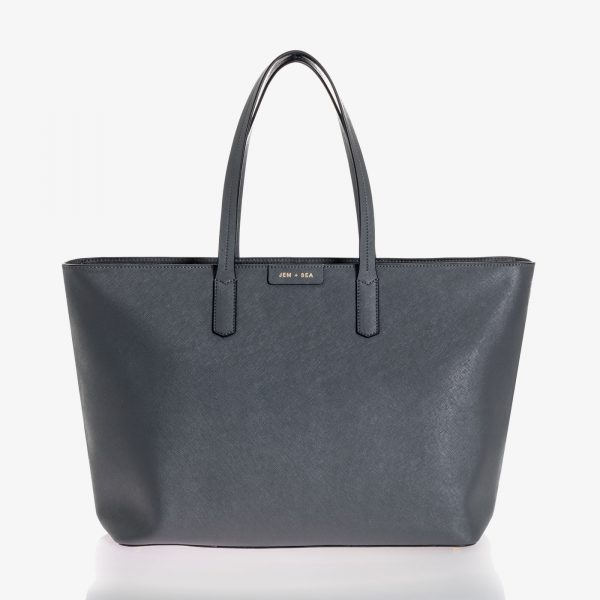 Jem+Bea Cecile Tote John Lewis Front