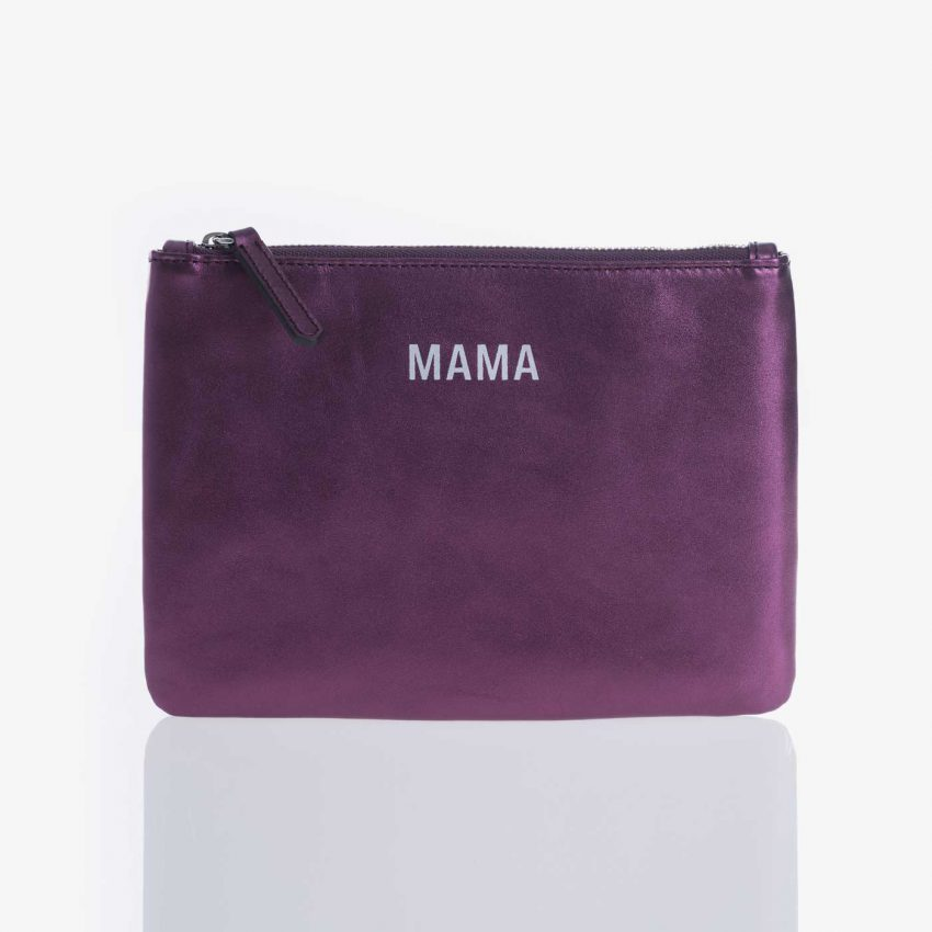 J+B X Selfridges MAMA Clutch