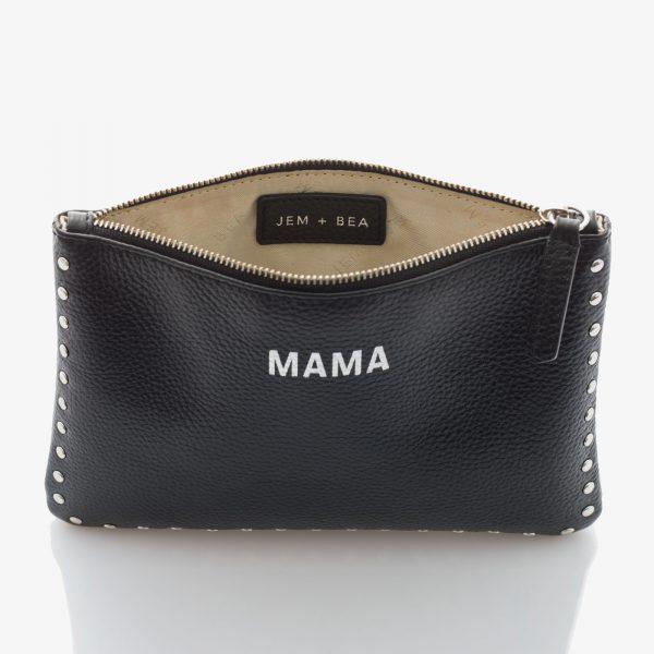Jem+Bea MAMA Clutch Studs