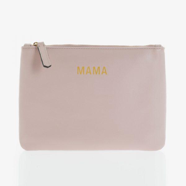 Jem+Bea MAMA Blush