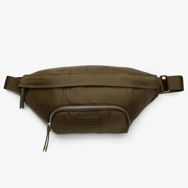 Belt Bag Eco Khaki