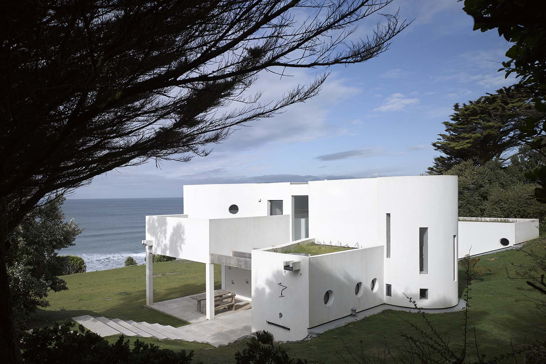 Little Cottage, Praa Sands