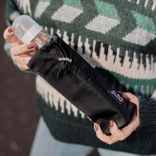 Bottle Holder Eco