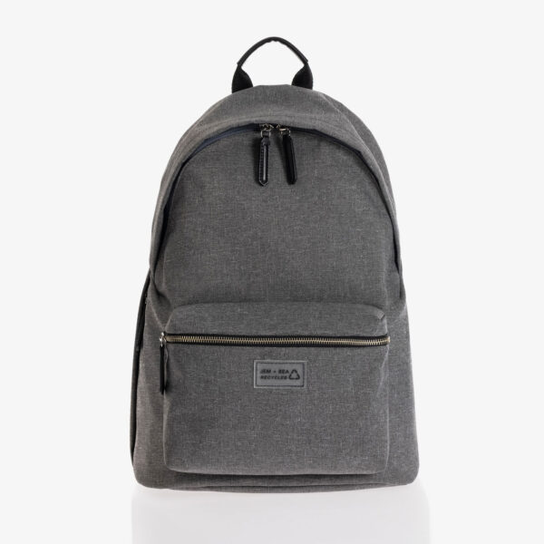 Jamie Eco Grey